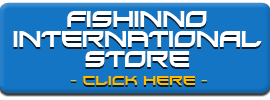 Fishinno International Store